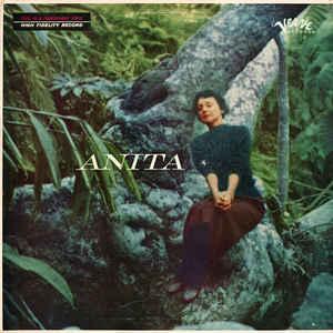 anita o'day - this is anita (1963) re.