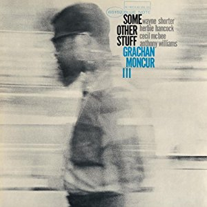 grachan moncur III- some other stuff (1965)