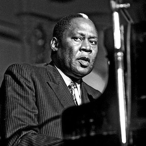 memphis slim - the classic bluesmen