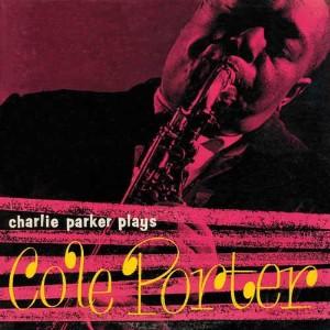 charlie parker - charlie parker plays cole porter # 5 (1957)