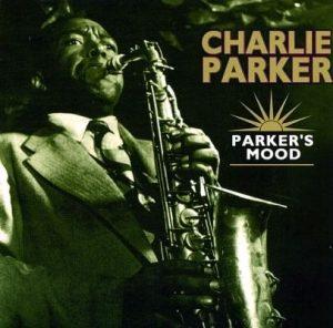 charlie parker - parker's mood (1955)