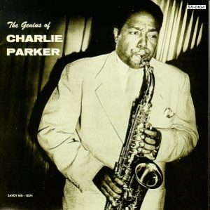 charlie parker - the genius of charlie parker (1957)