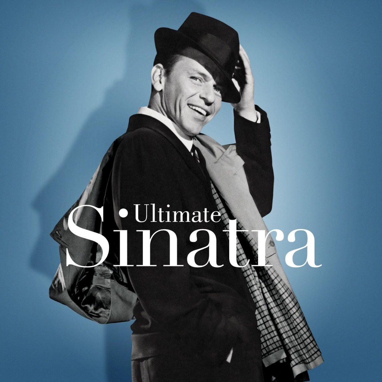 ultimate frank sinatra