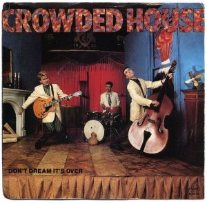 crowded house 2 meter sessies