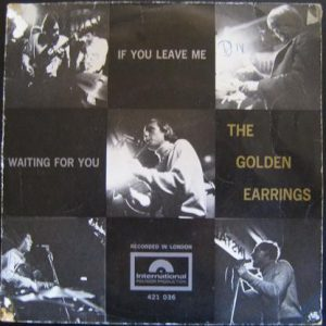 golden ear-rings waiting for you