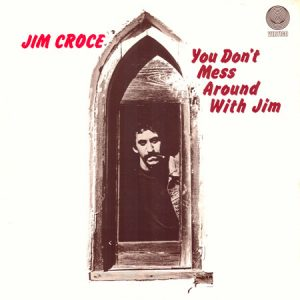 jim croce - hey tomorrow