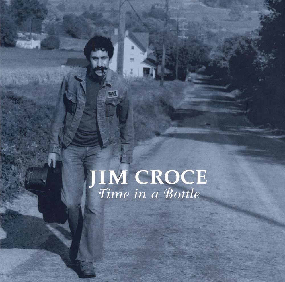 jim croce (1943-1973)