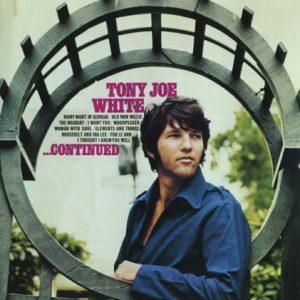 tony joe white - rainy night in georgia (1969)