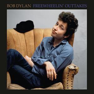 bob dylan - thisrty boots, geschreven door eric andersen