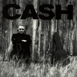 johnny cash - unchained (19960 - sea of heartbreak