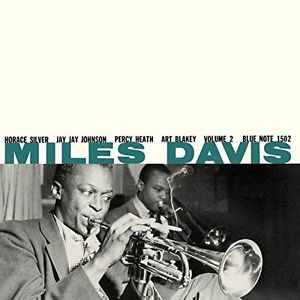 radio riverside jazz