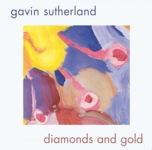 gavin sutherland and gold (2000)