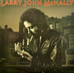 larry john mcnally - vibrolux (1995)