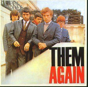 them - them again (1966)