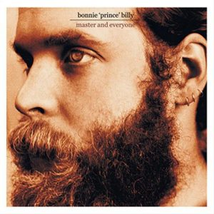 bonnie 'prince' billy - wolf among wolves