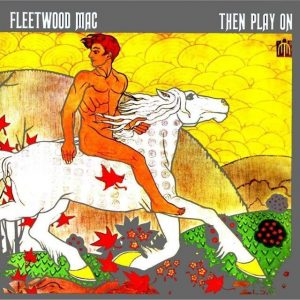 fleetwood mac - my dream