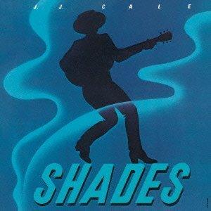 j.j.cale - shades (1981)