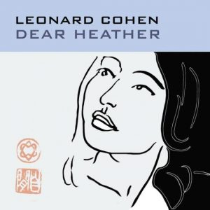 leonard cohen - on that day