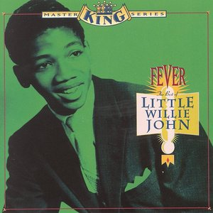 little willie john - i need your love so bad