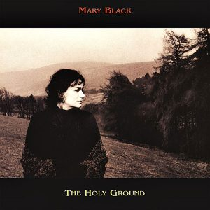 mary black - lay down your burden