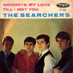 the_searchers-goodbye_my_love_