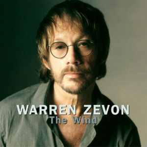 warren zevon - please stay