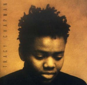 tracy chapman - if not now