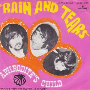"""Radio Riverside """"Uit de Tijd van Toen'"""