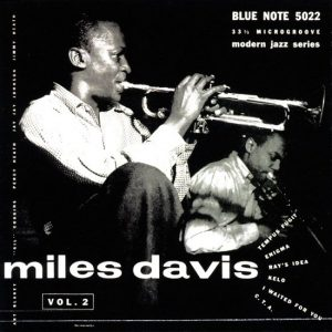 Riverside Jazz