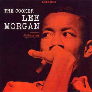 lee morgan - river jazz