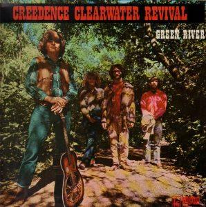 """Radio Riverside - 'Uit de Tijd van Toen"""""""