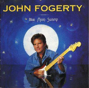 radio riverside - john fogerty