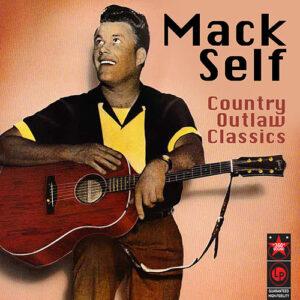 mack self