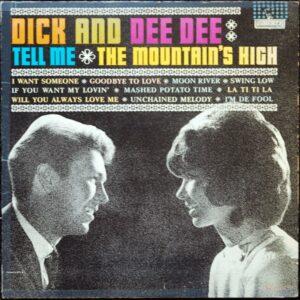 dick and deedee