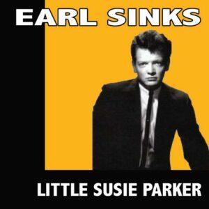earl sinks