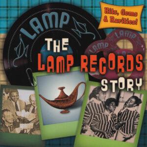 lamp records