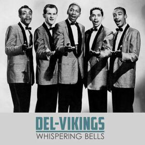 the del-vikings