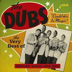 the dubs