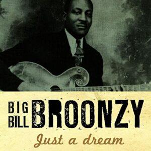 'big' bill broonzy