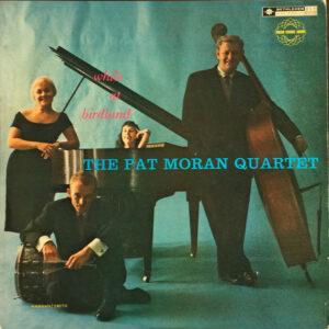 pat moran quintet