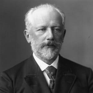 alexander waenberg
